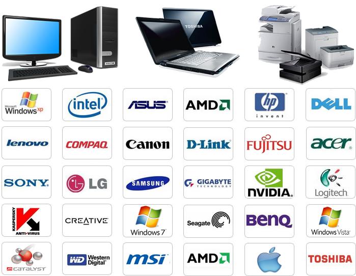 Elektronik Ürün Satış